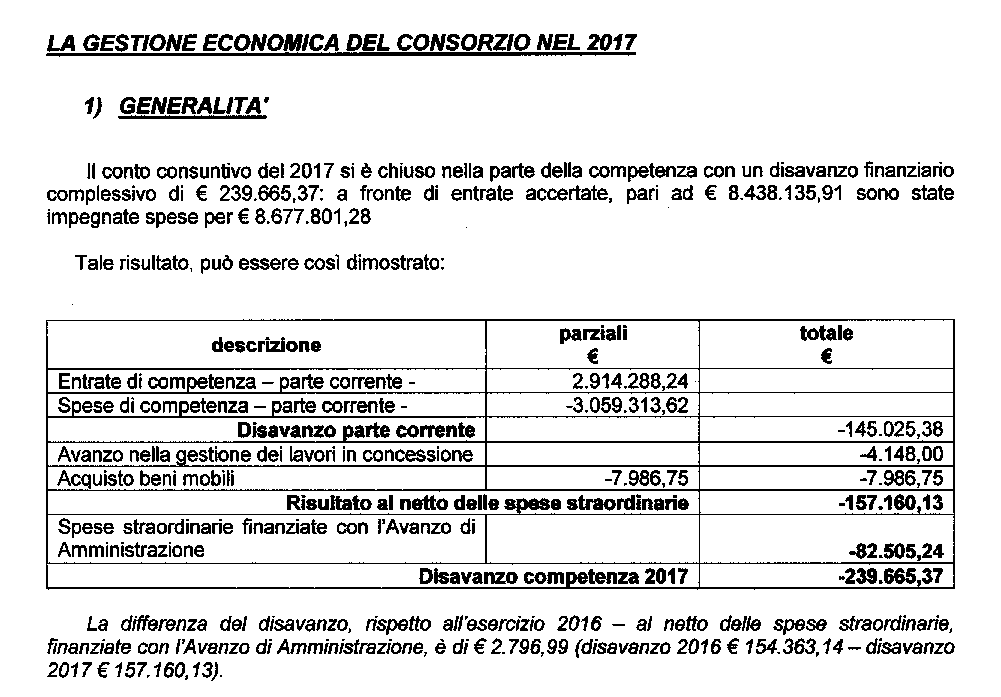 https://www.stellenelcuore.it/wp-content/uploads/2020/01/Bilancioconsuntivo-2017.png